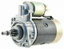 Bbb Industries 16556 Starter(Fits: More than one vehicle)