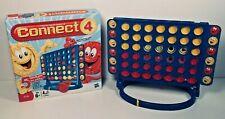 Gift Republic Four In A Dough Doughnut versus Pizza Connect Four Game Gift Idea