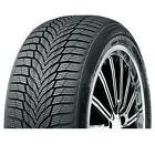 Nexen Winguard Sport 2 XL M+S 205/50 R17 93V 2055017 Winterreifen