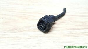 2006-2008 hyundai sonata connector RADIATOR FAN CONTROL MODULE MG632477 oem C35
