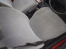 ESCORT MK4 ALL MODELS 4 DOOR FRONT DRIVERS SIDE SEAT VERY NICE CLEAN GOOD ORDER