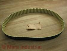 Upar 32 T10 890 Belt - New No Box