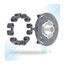Klimakompressor Kupplung Scheibe passend für Toyota Avensis RAV4 2,0/2,2 Diesel,