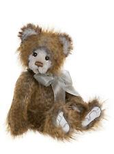Nick By Charlie Bears CB202013A