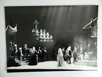 Foto Ópera M Auf Naxos 1978