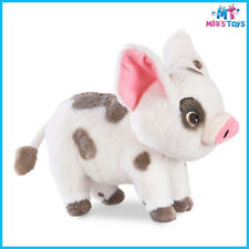 Disney Moana's Pua Plush Doll Toy brand new with tags