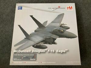 Hobby Master  1:72   HA4518   McDonnell Douglas F-15  Eagle