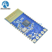 CC2541 JDY-31 Bluetooth Serial Supports SPP Compatible HC-05/06 Slave Module