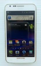 Samsung Galaxy S2 Skyrocket SGH-i727 16GB AT&T Smartphone White