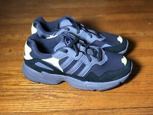 Adidas Originals Yung-96 - Size 9.5 - F97180