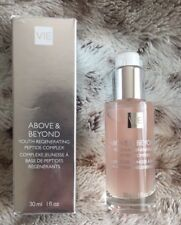 Virgin Vie Above & Beyond Youth Regenerating Peptide Complex *Same Day Post*