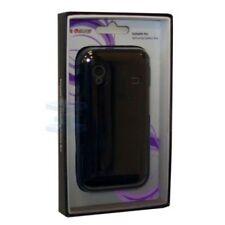 Fundas y carcasas brillantes Samsung de plástico para teléfonos móviles y PDAs