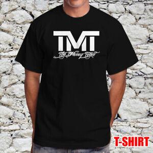 The Money Team T Shirt, Long Sleeve, Crewneck Sweatshirt, Hoodie