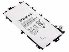 Batterie origine Sp3770e1h pour Samsung Galaxy Note 8.0 N5120