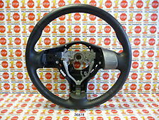 05 06 07 08 09 SCION TC STEERING WHEEL OEM