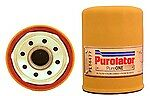 PL14477 Purolator Engine Oil Filter-PureOne (Pack of 6)
