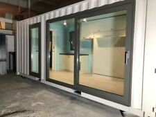 container homes for sale