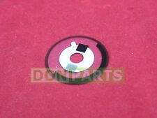 1x Encoder Disk For HP DesignJet 500 510 800 Series C7769-60254 NEW