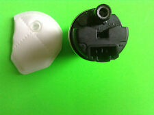 BRAND NEW FUEL PUMP OEM DENSO FOR TOYOTA RAV 4