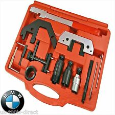 BMW Timing Setting Locking Tool Kit Set Diesel M41 M47 1.8 2.0 3,5,X3 MG