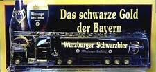 Würzburger Hofbräu  Nr.18    (Würzburger Schwarzbier)