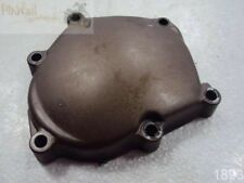 Kawasaki Ninja 600 ZX6  RIGHT ENGINE TIMING MARK COVER
