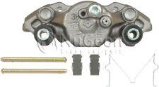 Nugeon 97-01128B Frt Right Rebuilt Brake Caliper