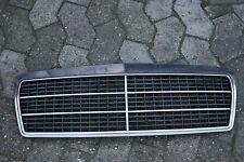 Calandra mercedes w210 s210 2108880023