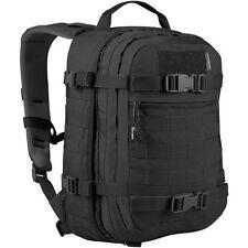 Backpacks, Rucksacks
