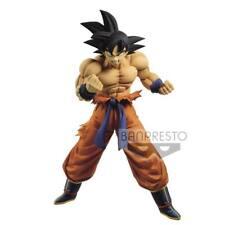VORBESTELLUNG Q2/2020 Dragonball Z Figur Maximatic Son Goku