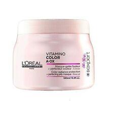 L'Oreal Professional Serie Expert Vitamino Color A-Ox Masque 16.9 oz
