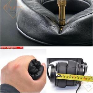 Thick Soft Memory Foam Ear Pads Cushion For Beyerdynamic Custom One Pro Headset