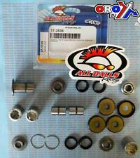 Yamaha IT490 YZ125 YZ250 YZ490 1983 - 1985 ALL BALLS Swingarm Linkage Kit