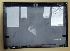 Lenovo ThinkPad X200 X200s X201 X201i  LCD Back Cover Top Cover Lid 12.1 75Y4590