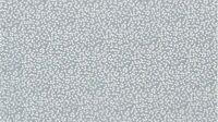 Calico - Grey 100% Cotton Quilting Fabric