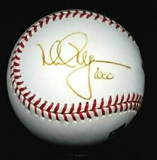 New ListingMark McGwire Autographed Signed Official Baseball w/ 2000 Inscription Psa/Dna