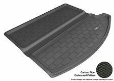 3D Fits 2013-2016 Ford Escape G3AC60756 Black Waterproof  Car Parts For Sale