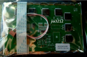 Compatible:New For Tascam TEAC DM-24 DM24 Lcd Panel Display Screen #JIA