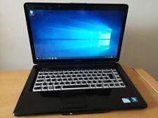 Dell Inspiron 1545 Laptop, Wireless Camera etc