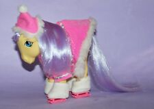 Mein kleines / My Little Pony Wear G1 *Snow Angels / adult * Kleidung mon petit
