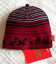 Mädchen-Hüte & -Mützen aus Mischgewebe