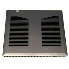 EverCool  4 Fans USB Notebook Laptop Cooler Cooling Pad NP-101