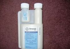 Temprid FX Insecticide (Replaces Temprid SC) 240 ML (1 Bottle) Ants Bed Bugs