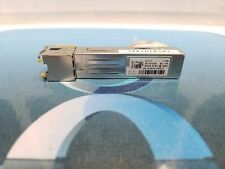 Cisco GLC-T 1000BASE-T SFP transceiver module
