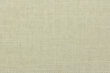 2.25m Laura Ashley 'Dalton' in Pale Natural FR Upholstery Fabric