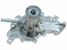 Airtex Engine Water Pump for 1982-1986 Chevrolet S10 2.8L V6 Auxiliary yi