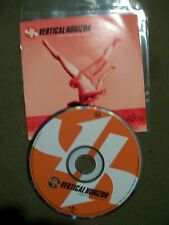 Everything You Want by Vertical Horizon (CD, 1999, BMG/RCA) .99 CENT SALE ITEM