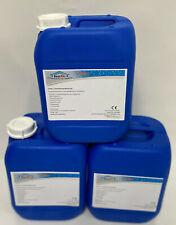 IsoAb.C 30L Universal Fassadenimprägnierung / mit Wasser (1:6) Fassadenschutz