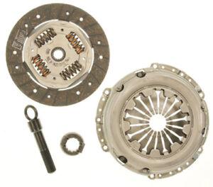 Clutch Kit-OE Plus AMS Automotive 03-051 fits 05-08 Mini Cooper 1.6L-L4