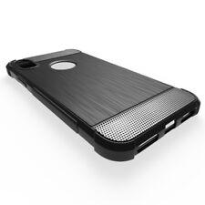 FUNDA gel tpu silicona PARA APPLE IPHONE X  anti golpe gran calidad